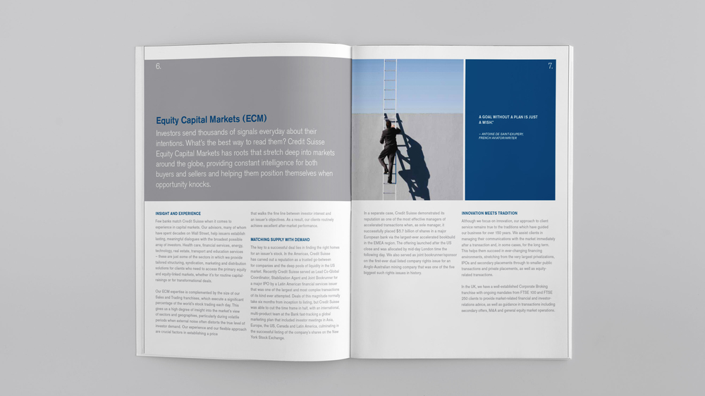 CreditSuisse_Brochure_Spread_4.jpg
