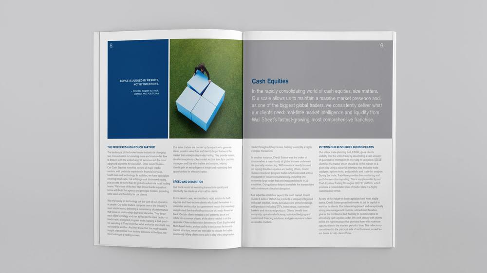 CreditSuisse_Brochure_Spread_5.jpg