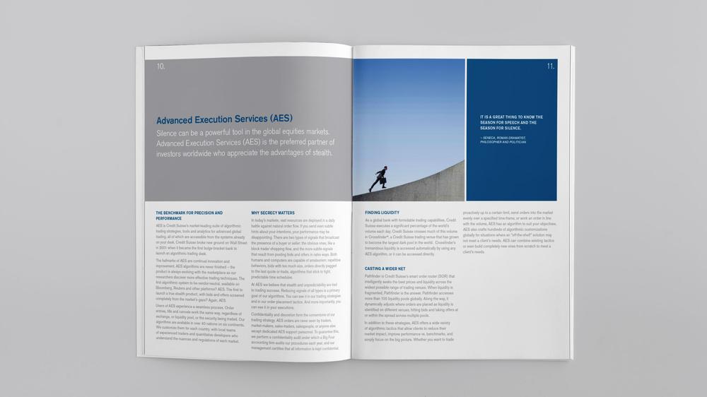 CreditSuisse_Brochure_Spread_6.jpg