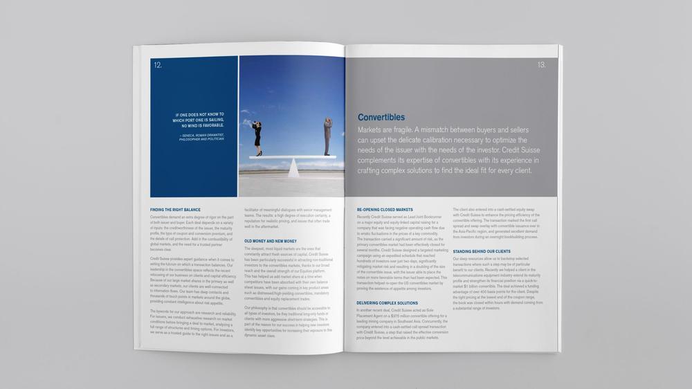CreditSuisse_Brochure_Spread_7.jpg