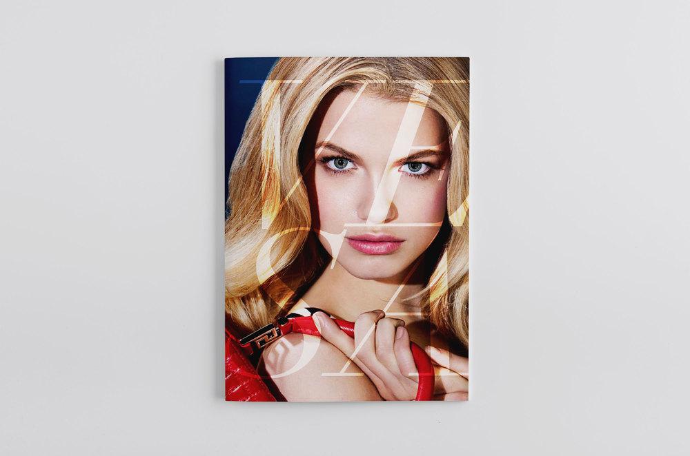 Versace_Nordstrom_Cover.jpg
