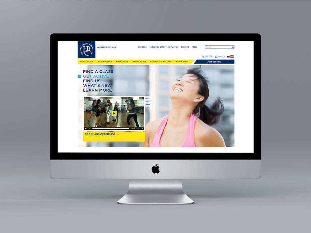 NYHRC_Website_Display02.jpg
