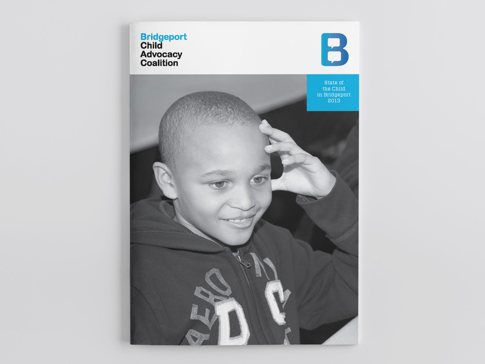 BCAC_SOTC_Cover.jpg