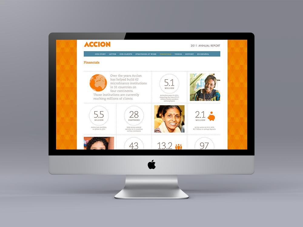 Accion_OnlineAR_2011_Financials.png