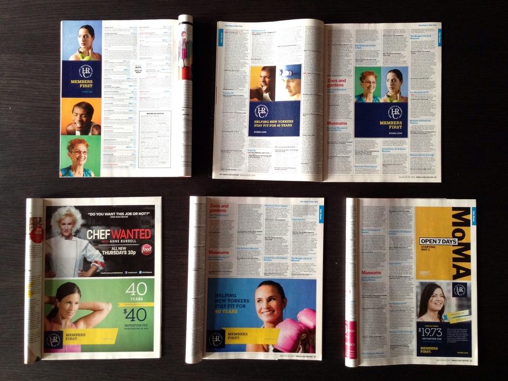 NYHRC print ads.JPG