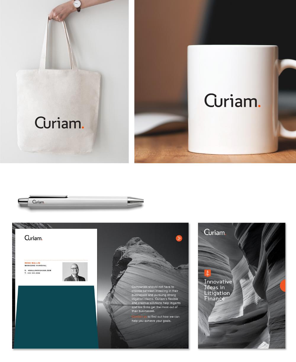 Curium_08.png