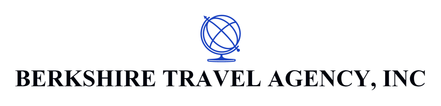 Berkshire Travel Agency, Inc