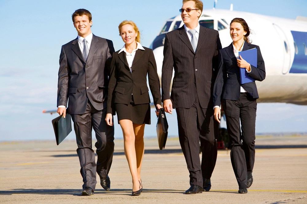 business_travel1300x900.jpg
