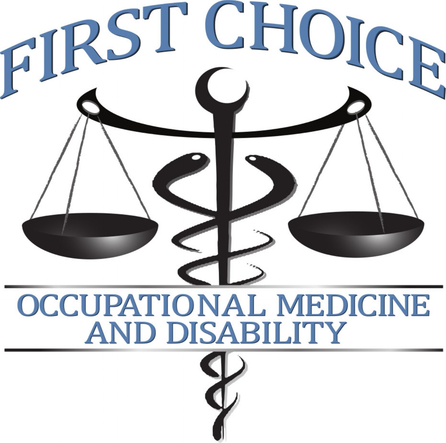 First Choice Occupational Medicine and Disability