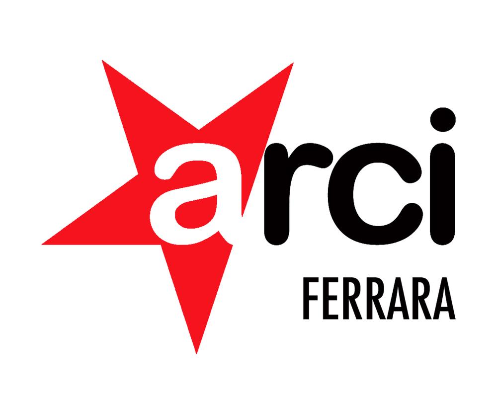 ARCI FE RED.jpg