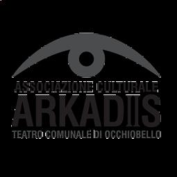 logo-arkadis-small.png