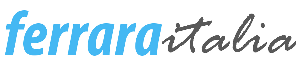 ferraraitalia_logo-hd.jpg