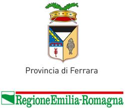 logo_provincia.jpg