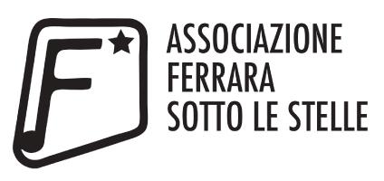FerraraSottoStelle.jpg