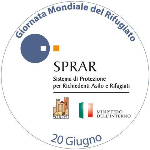 Logo SPRAR - 20 giugno (1).JPG