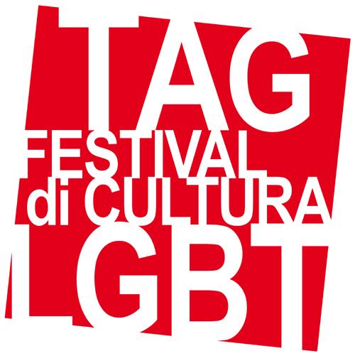 logo-tag-fo.jpg