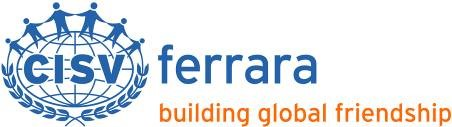 Logo Cisv Ferrara.jpg