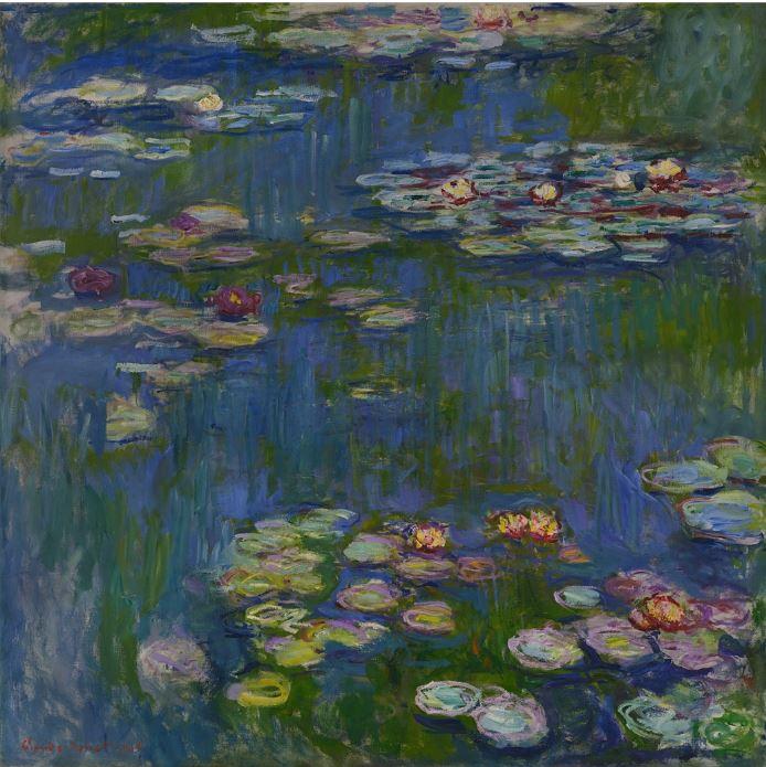 Monet_ninfee_1916.JPG