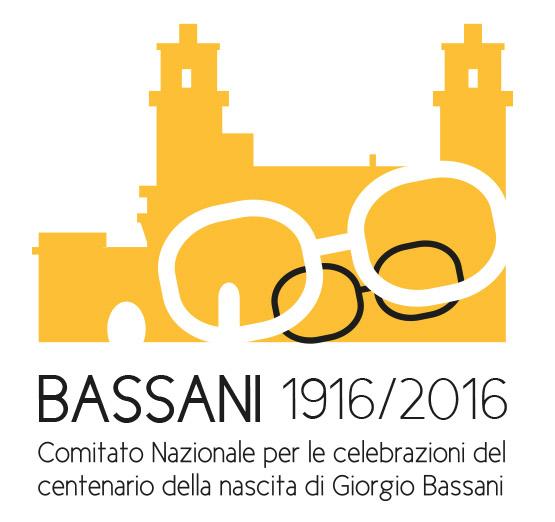 Logo-Completo-giallo.jpg