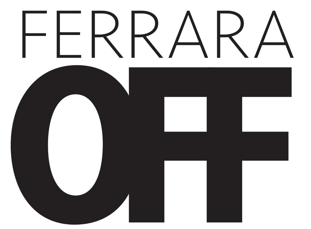 Logo Ferrara Off-001.jpg