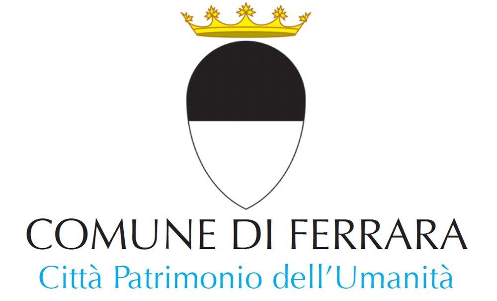 Logo-Comune-Fe.jpg