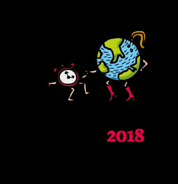 logointfe2018.png