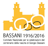 loco comitato bassini (1).jpg