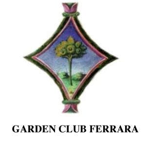 Logo Garden Club Ferrara.jpg