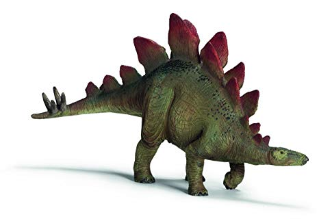 stegosauro.jpg