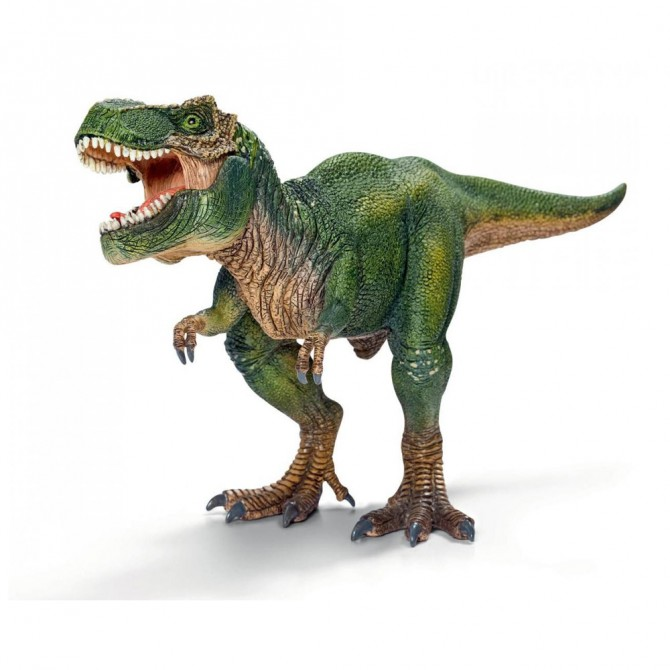 schleich-dinosauro-tyrannosaurus-rex.jpg
