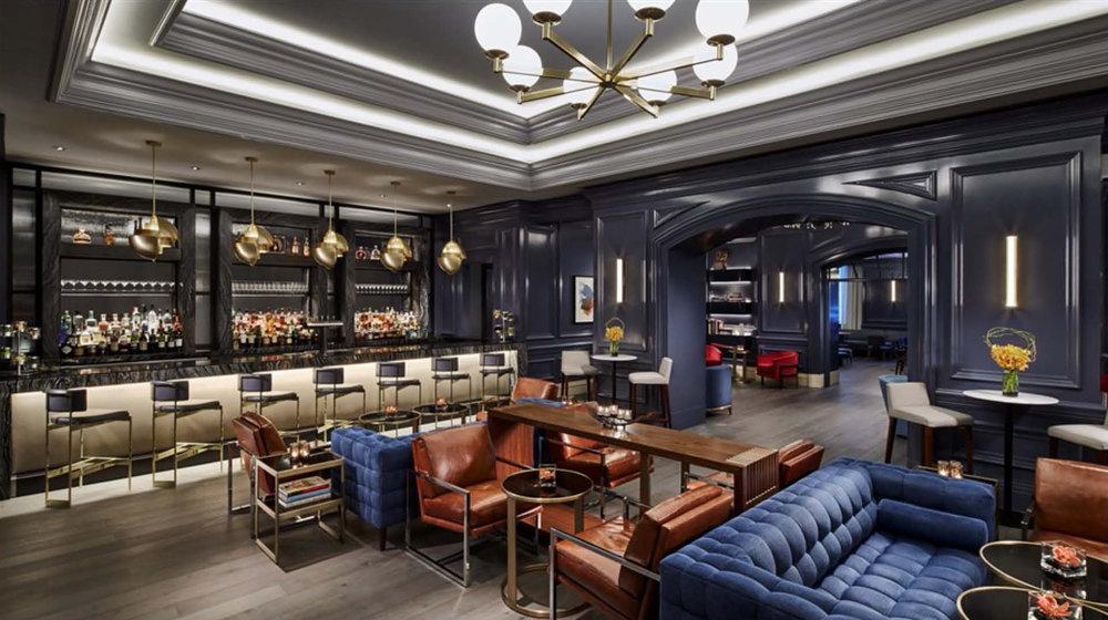 Ritz Carlton DC