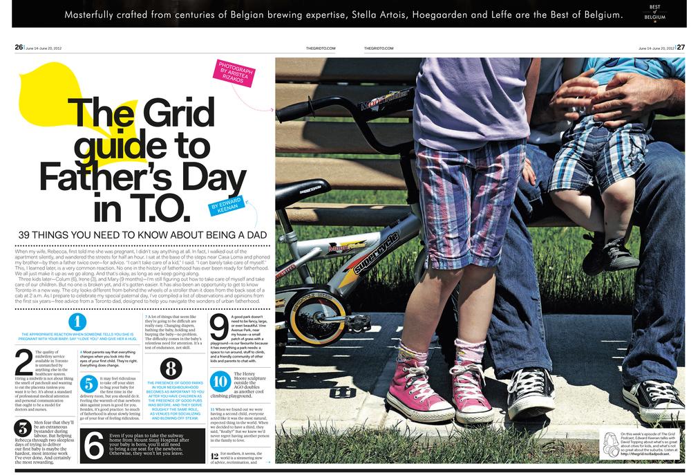 TheGrid_061412-23.jpg