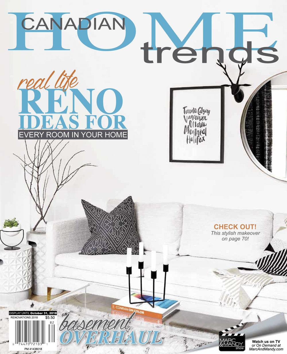 HomeTrends-Reno2018-Oct31-Cover.jpg