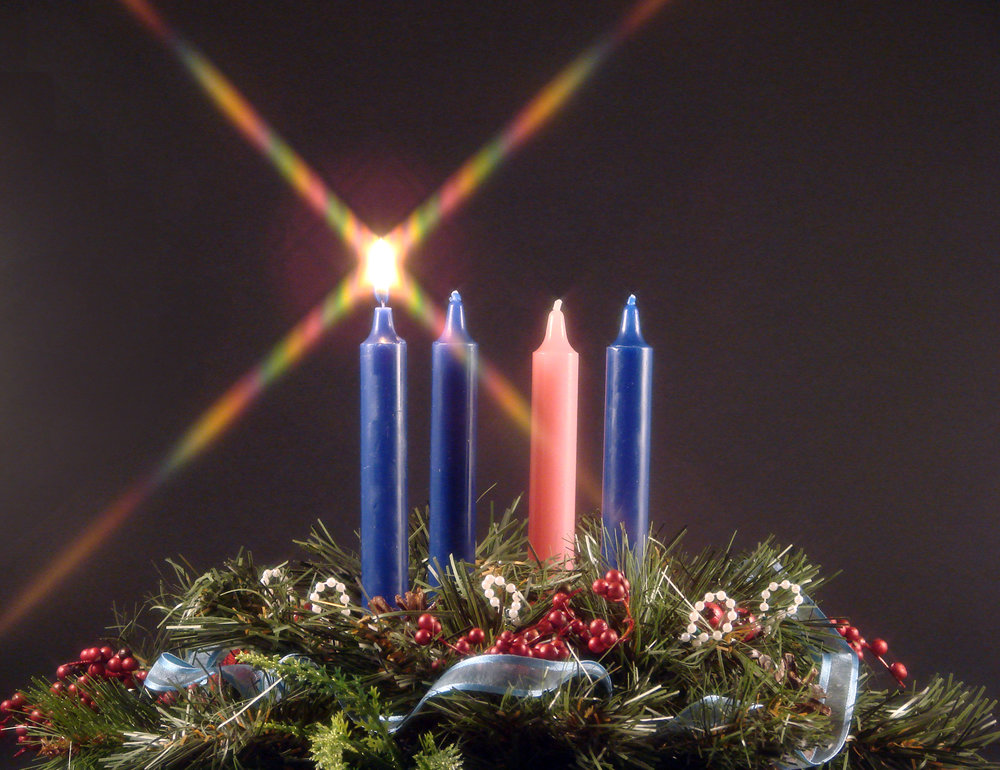 bigstock-Advent-Candle-Of-Hope-1039672.jpg