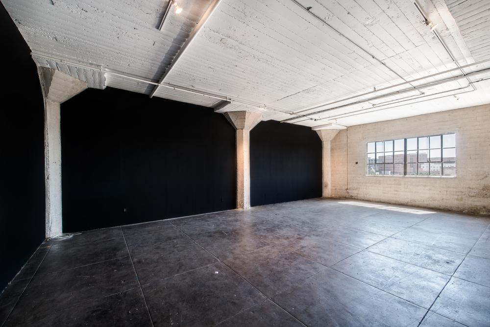 Black Room 2.jpg