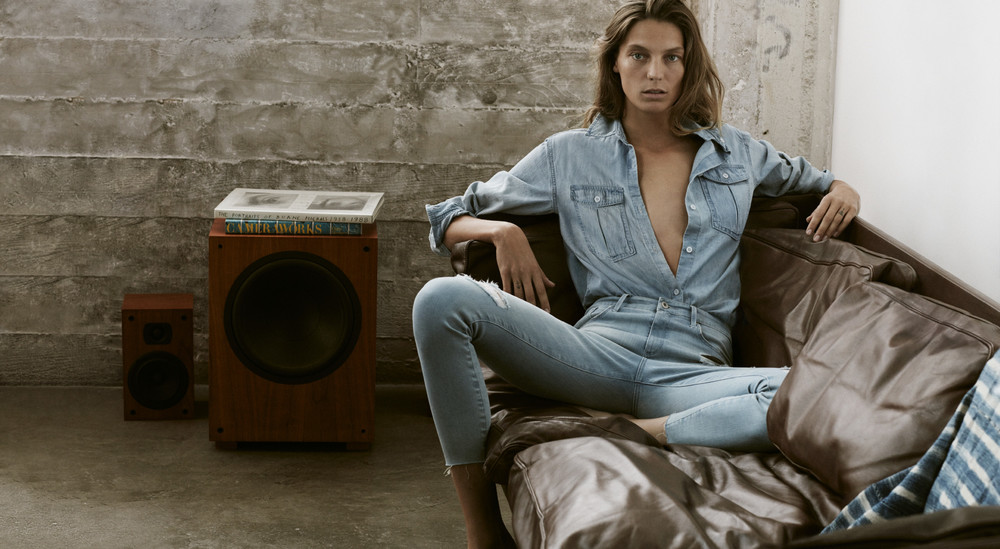 AG-Jeans-ad-campaign-spring-2016-1.jpg