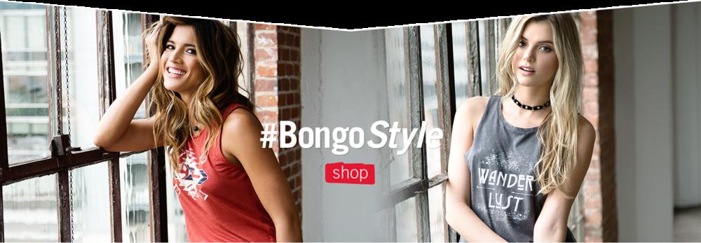 bongo_banner.png