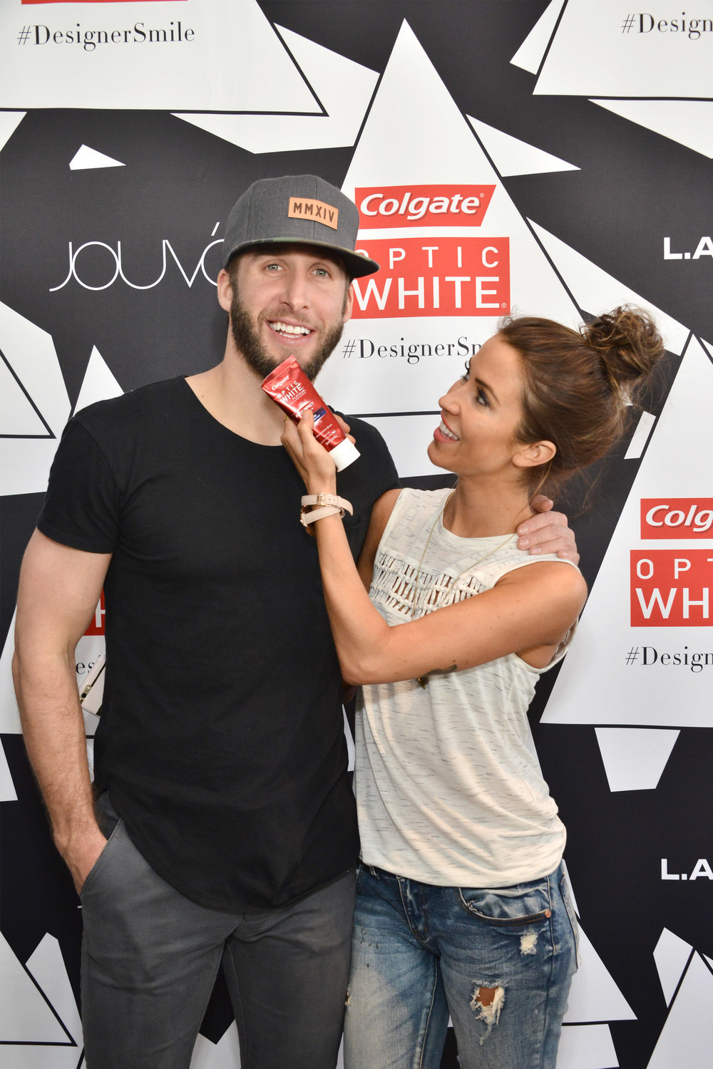 Shawn-Booth-and-Kaitlyn-BristoweLogo.jpg