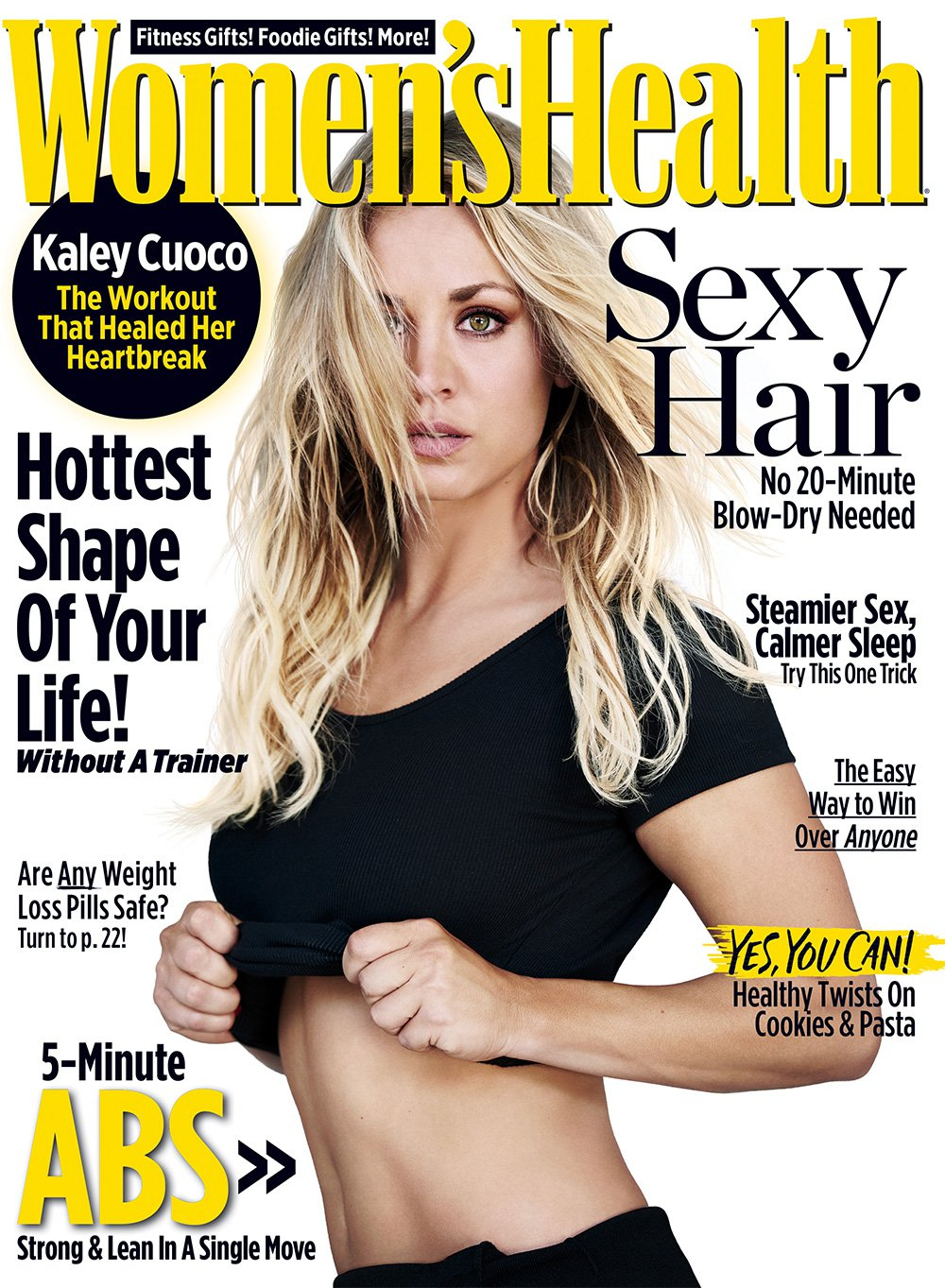 kaley-cuoco-cover.jpg