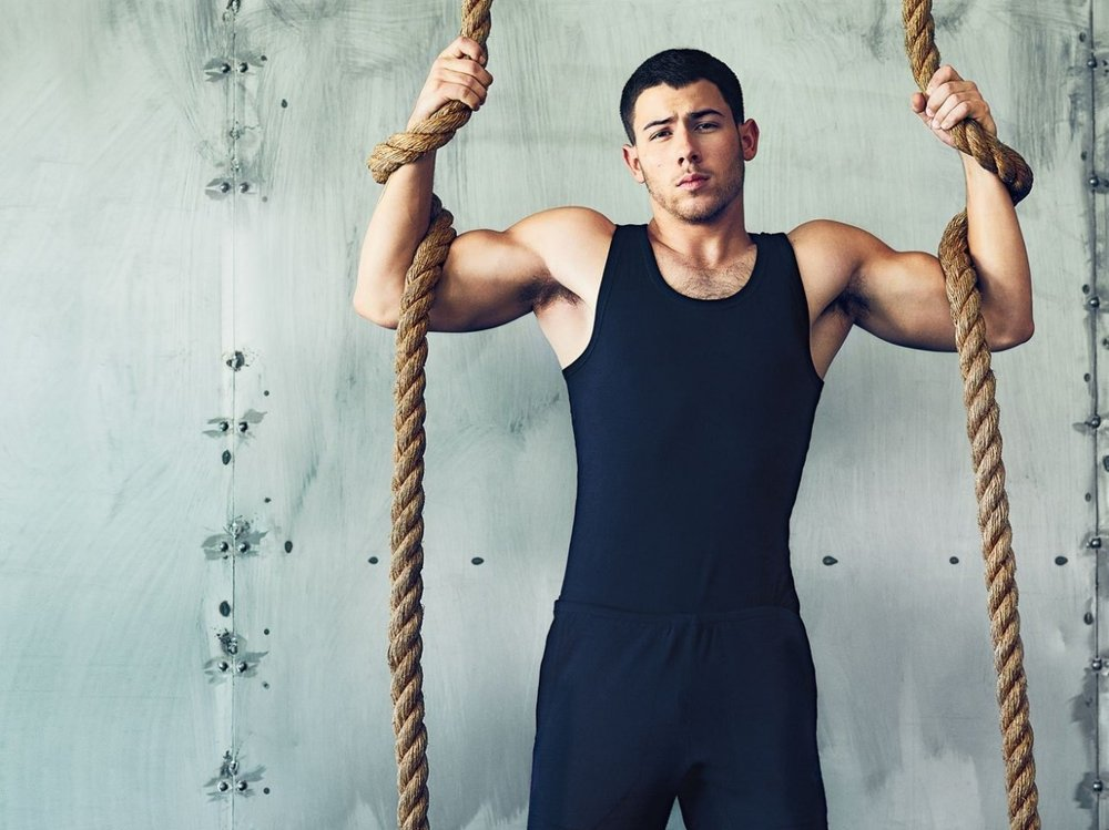 MENS-FITNESS-Nick-Jonas-by-Peter-Yang.-December-2016-www.imageamplified.com-Image-Amplified3_thu.jpg