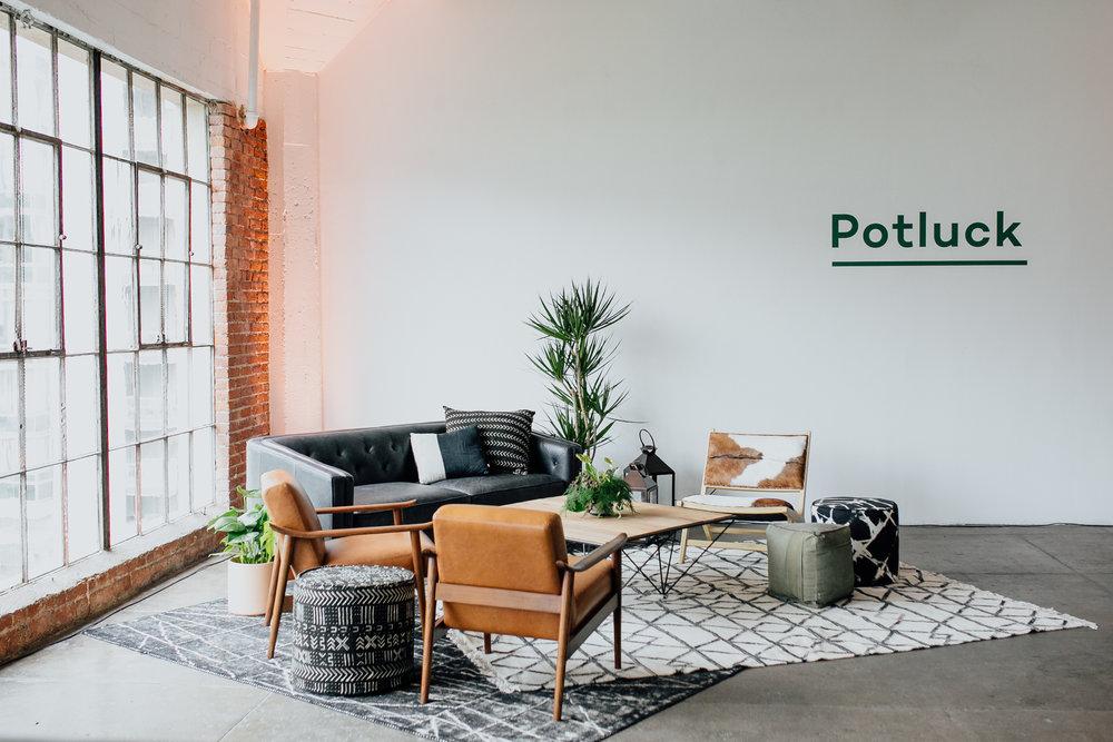 potluckhospitality-marbleryephotography-dayone-022017-001.jpg