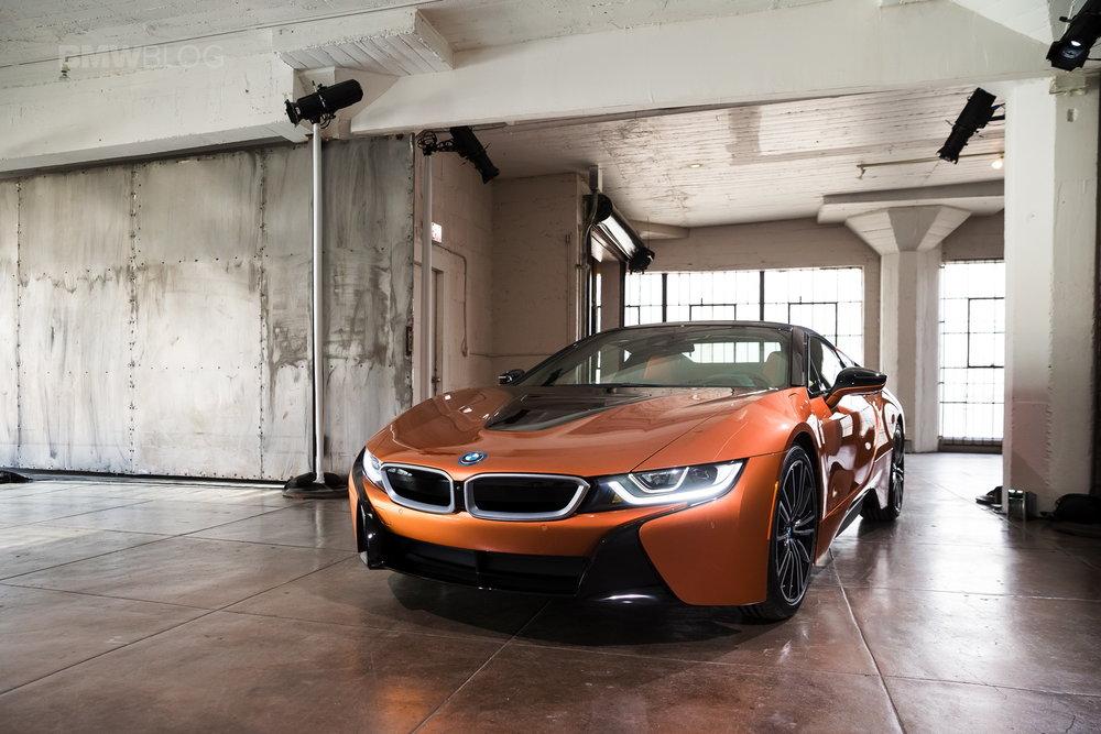 2018-BMW-i8-Roadster-26.jpg