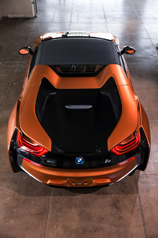 2018-BMW-i8-Roadster-25.jpg