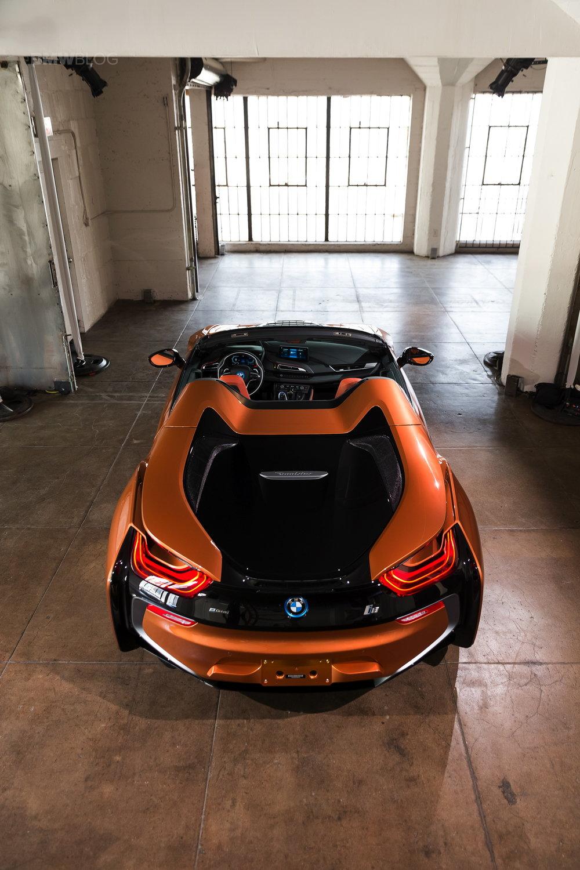 2018-BMW-i8-Roadster-22v.jpg