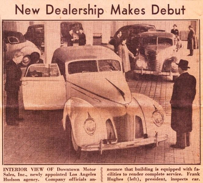 DownTownMotorSales_April2_1939LaExaminer2.jpg