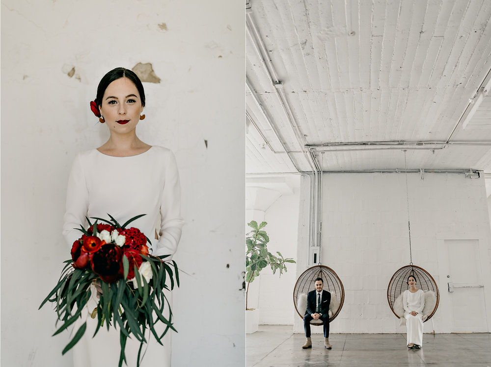 DTLA+Hudson+Loft+Wedding+Photographer+3.jpg