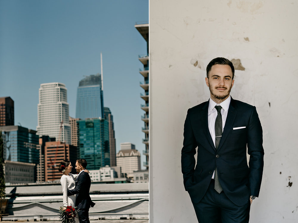 DTLA+Hudson+Loft+Wedding+Photographer+5.jpg