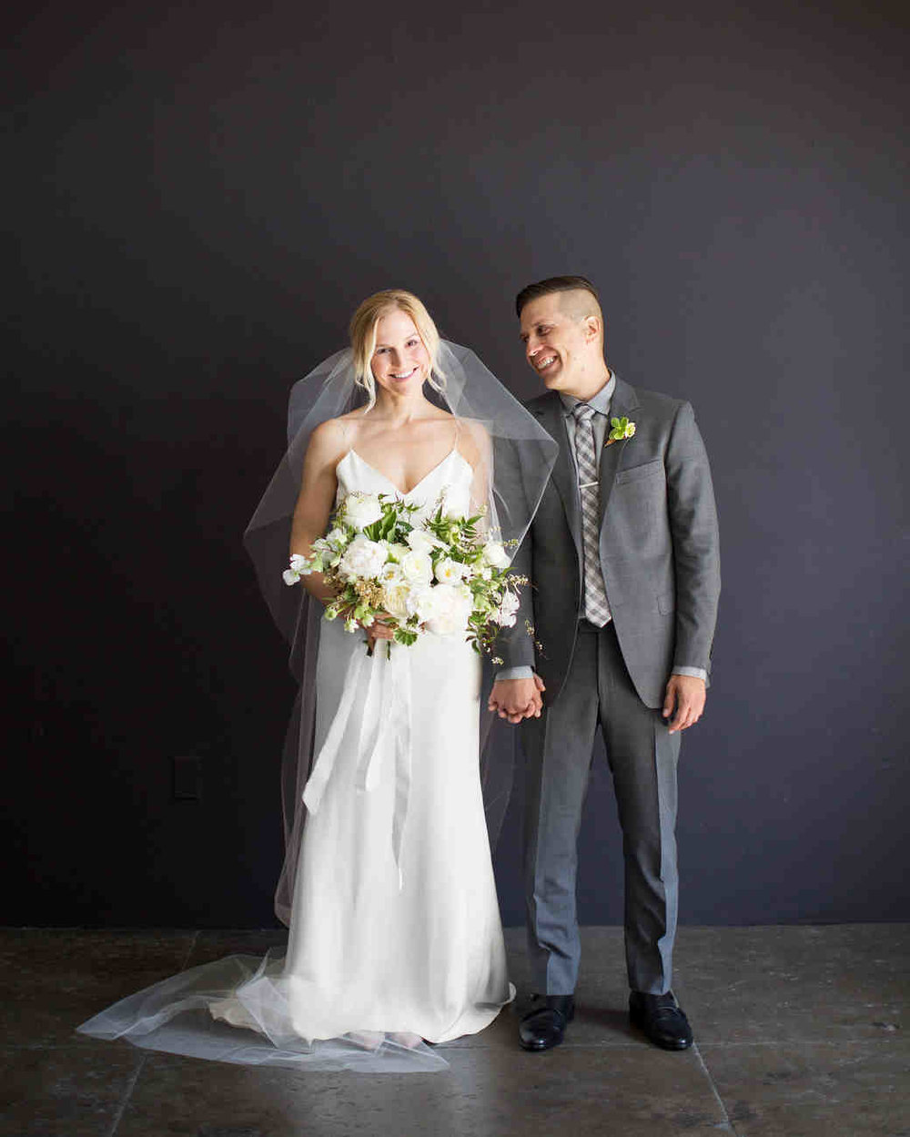 anne-ivan-wedding-california-couple-103180437_vert.jpg