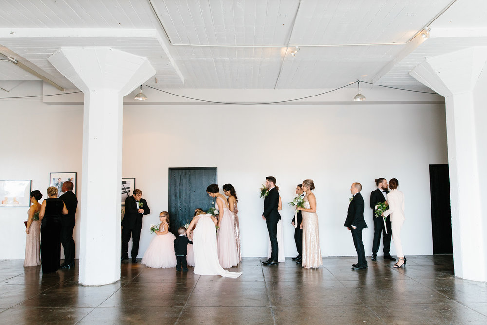 HudsonLoftDowntownLAWedding_AnthonySean029.jpg