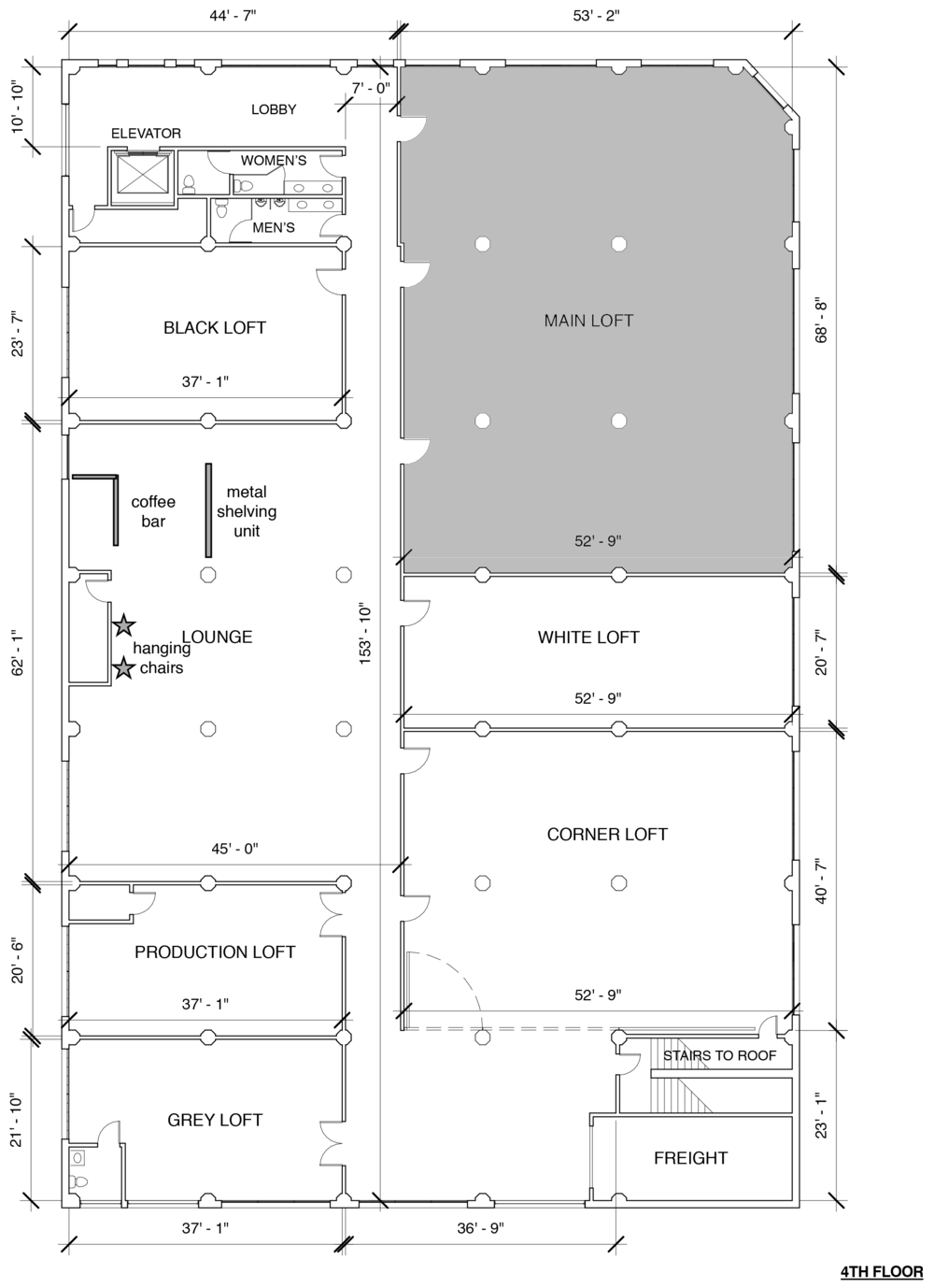 4thFloor_Schematic_HL-shelving copy-ML.png
